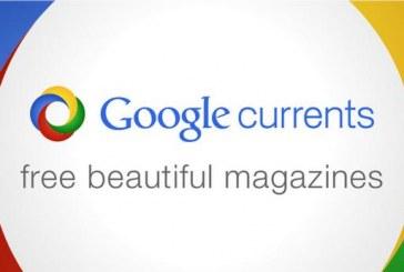 Google Flux: Toute l'actualité sur votre Android