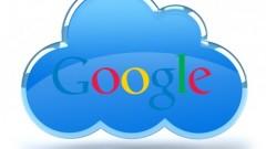 Google Drive: L'application est disponible !
