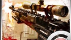 Gun & Blood : ça va saigner !