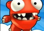 Mega Jump : préparez-vous à devenir totalement addict à ce jeu !