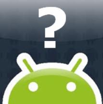 Compatible ou pas avec Google Play ?