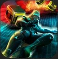 Gravity Project : un des meilleurs jeux 3D
