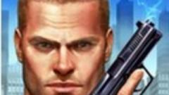 Crime City : jouez les terreurs !