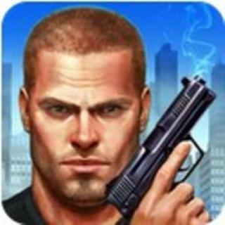 Read more about the article Crime City : jouez les terreurs !
