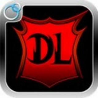 Read more about the article Dark Legends : histoire de vampire