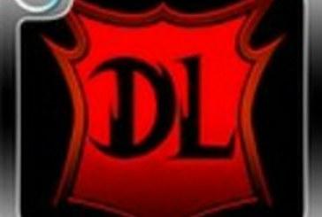 Dark Legends : histoire de vampire