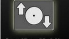 SeedBox Mobile : pilotez votre FreeBox Révolution à distance