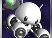 Robo Shooter : jeu de tir en 2D