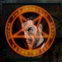 Painkiller Purgatory: Un FPS bien violent sur Android