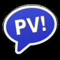 Perfect Viewer: Le lecteur de BD numériques indispensable