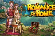Romance of Rome: Plongez au milieu de l'empire romain !