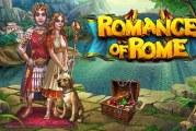 Romance of Rome: Plongez au milieu de l'empire romain !