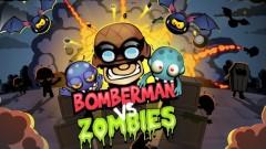 Bomberman vs Zombies est arrivé sur Android