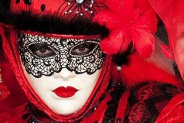 Chat au hasard Venise: Du chat anonyme!