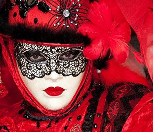 Read more about the article Chat au hasard Venise: Du chat anonyme!