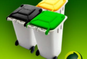 Guide du Tri: Pour tout savoir sur le tri de vos déchets