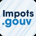 Read more about the article Impôts.Gouv: Déclarez vos impots simplement