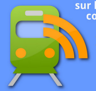 Read more about the article Incidents Transports en commun