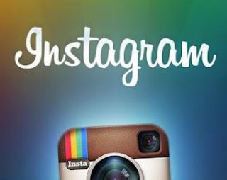 Instagram: Le réseau social Instagram est enfin sur Android!
