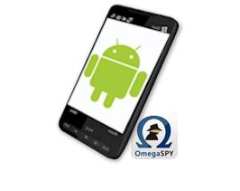 OmegaSpy: Espionner vos téléphones Android!