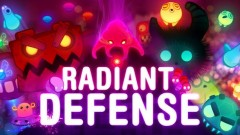Read more about the article Radiant Defense: Un nouveau Tower Defense made in Hexage
