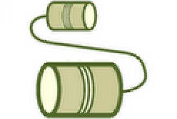 The Serval Mesh: Un logiciel de communication indépendant !