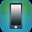 Smartphone Config: Profitez de votre forfait B&You