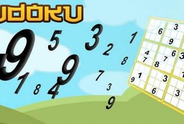 Sudoku: A vos grilles !
