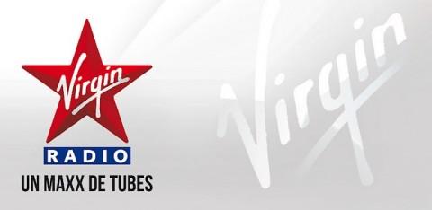 Virgin Radio: Toute votre radio sur Android