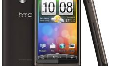 Flasher les HTC Desire HD et S avec la rom du HTC One V (ICS 4.0.3)