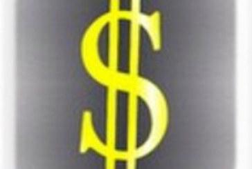 Free Money Factory : à vous le cash !