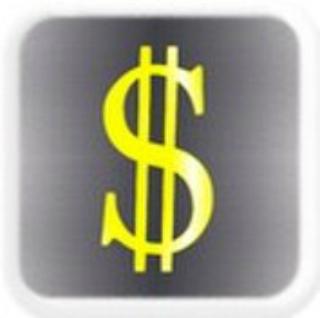 Read more about the article Free Money Factory : à vous le cash !