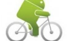 Widget de Location de Vélos