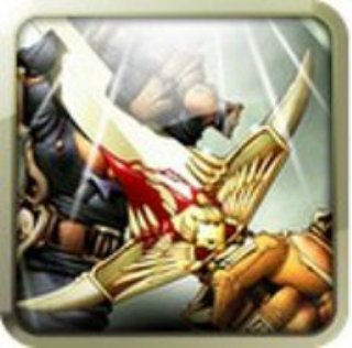 Read more about the article Heroes Fight : juste pour Android !