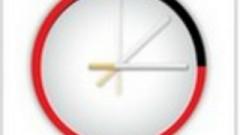 Read more about the article Quit Smoking : diminuez votre consommation de cigarettes