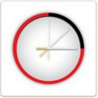 Quit Smoking : diminuez votre consommation de cigarettes