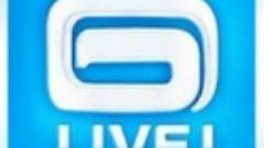 Read more about the article Gameloft Live : le réseau social de jeux en 3D