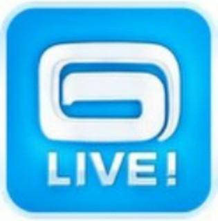 Gameloft Live : le réseau social de jeux en 3D