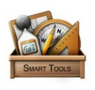 Smart Tools – Boite à outils : indispensable !