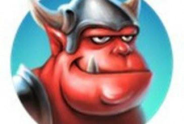 Tower N'Trolls : pur Tower Defense !