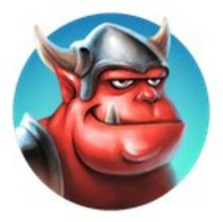 Read more about the article Tower N'Trolls : pur Tower Defense !