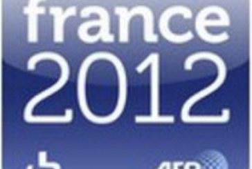 France 2012 : après la présidentielle, les législatives