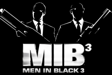 Men In Black 3: Gérez l'agence des Men in Black !