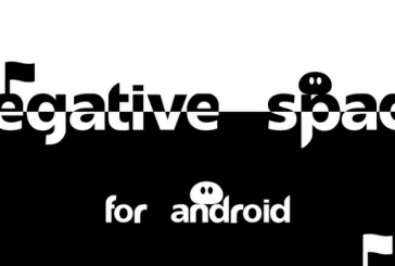Negative Space: Un excellent jeu de réflexion
