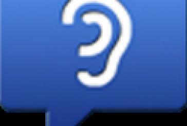 SMS Ecoute: Vos SMS lus à haute voix
