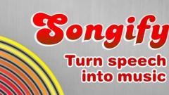 Read more about the article Songify: Devenez une vraie star de la chanson