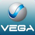 Vega Mobile: Un logiciel de gestion pour les professions médicales