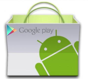 Read more about the article Après les paiements «in-app», Google lance les abonnements aux applications