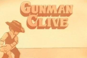 Gunman Clive: Un jeu de plateforme qui sort du lot!