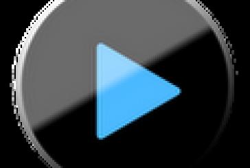 Mx Vidéo Player: Le lecteur multimédia qu'il vous faut !